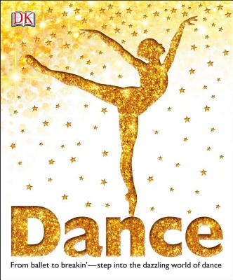 Dance By Dorling Kindersley, Inc. (COR)